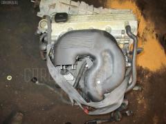 Двигатель BMW 3-SERIES E46-AP32 M43-194E1 Фото 2