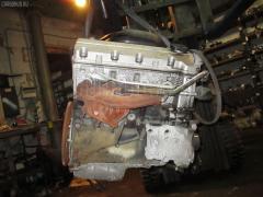 Двигатель BMW 3-SERIES E46-AP32 M43-194E1 Фото 4