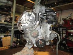 Двигатель BMW 3-SERIES E46-AP32 M43-194E1 Фото 5