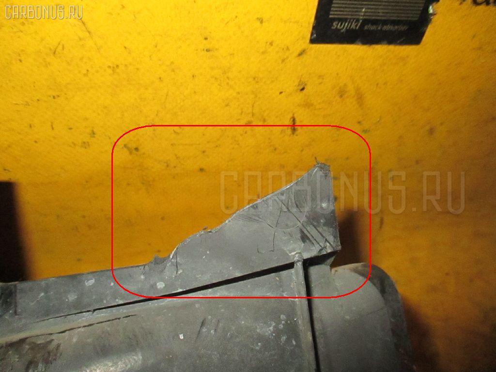 Воздуховод BMW 3-SERIES E46-AP32 Фото 1