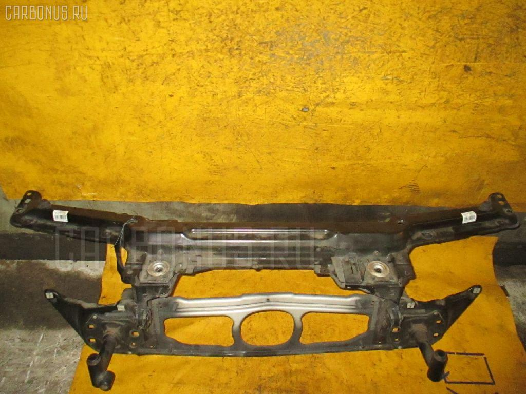 Телевизор BMW 3-SERIES E46-AP32 M43-194E1 Фото 1