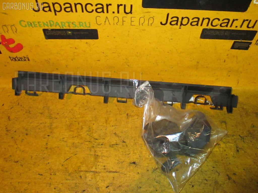 Крепление радиатора BMW 3-SERIES E46-AP32 Фото 1