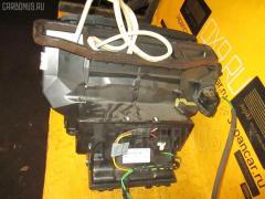 Печка BMW 3-SERIES E46-AP32 M43-194E1 Фото 2