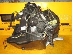 Печка BMW 3-SERIES E46-AP32 M43-194E1 Фото 5