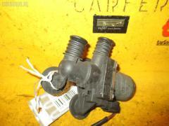 Клапан отопителя BMW 3-SERIES E46-AP32 M43-194E1 Фото 1