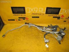 Шланг кондиционера BMW 3-SERIES E46-AP32 M43-194E1 Фото 1