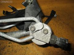 Шланг кондиционера BMW 3-SERIES E46-AP32 M43-194E1 Фото 2