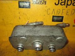 Радиатор АКПП на Bmw 3-Series E46-AP32 M43-194E1 WBAAP32030JB11022 17227505826