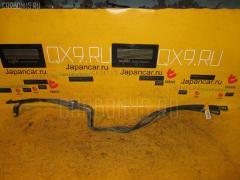 Трубка системы охлаждения АКПП BMW 3-SERIES E46-AP32 M43-194E1 Фото 1