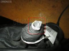 Ручка КПП BMW 3-SERIES E46-AP32 Фото 1