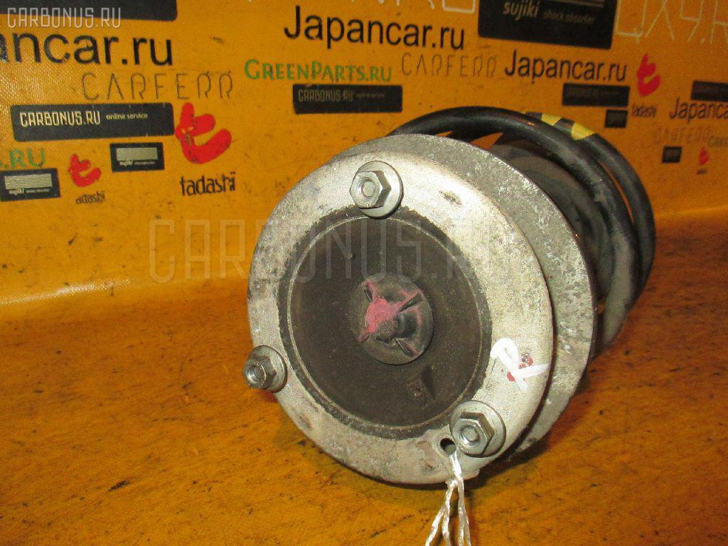 Стойка амортизатора BMW 3-SERIES E46-AP32 M43-194E1 Фото 1