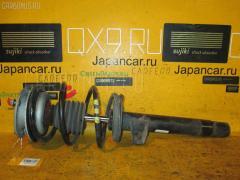 Стойка амортизатора BMW 3-SERIES E46-AP32 M43-194E1 Фото 2