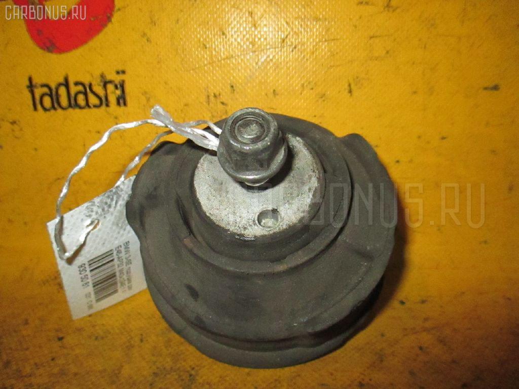 Подушка двигателя Bmw 3-series E46-AP32 M43-194E1 Фото 1