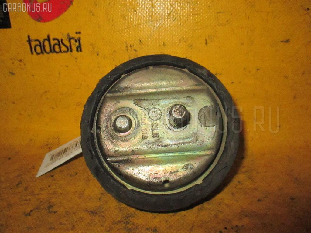 Подушка двигателя BMW 3-SERIES E46-AP32 M43-194E1 Фото 2