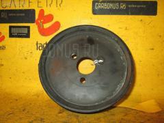 Шкив Bmw 3-series E46-AP32 M43-194E1 Фото 2
