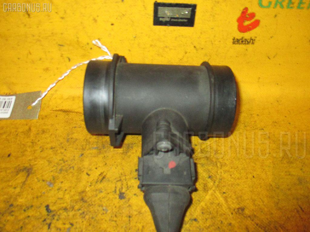 Датчик расхода воздуха Bmw 3-series E46-AP32 M43-194E1 Фото 1