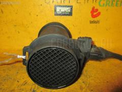 Датчик расхода воздуха Bmw 3-series E46-AP32 M43-194E1 Фото 2