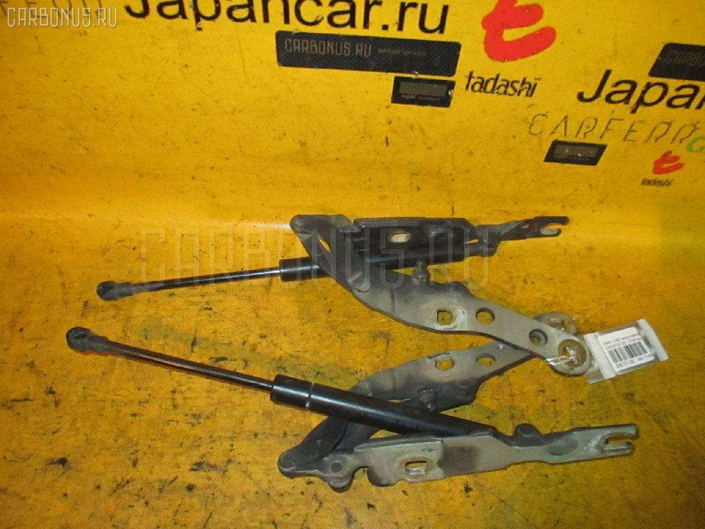 Амортизатор капота BMW 3-SERIES E46-AP32 Фото 2