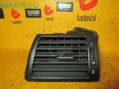 Дефлектор Bmw 3-series E46-AP32 Фото 1