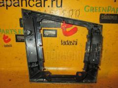 Блок упр-я стеклоподъемниками Bmw 3-series E46-AP32 Фото 2