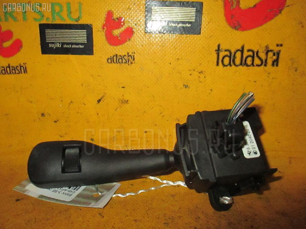 Переключатель стеклоочистителей BMW 3-SERIES E46-AP32 Фото 2