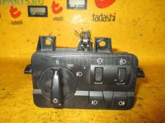 Переключатель света фар BMW 3-SERIES E46-AP32 M43-194E1 Фото 2