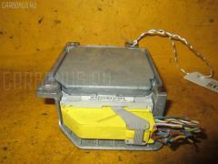Блок управления air bag BMW 3-SERIES E46-AP32 Фото 1