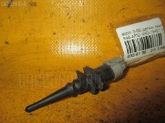 Датчик температуры воздуха BMW 3-SERIES E46-AP32 M43-194E1 Фото 1