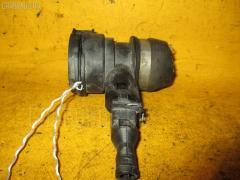 Датчик температуры охлаждающей жидкости Bmw 3-series E46-AP32 M43-194E1 Фото 1
