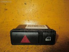 Кнопка аварийной остановки Bmw 3-series E46-AP32 Фото 1