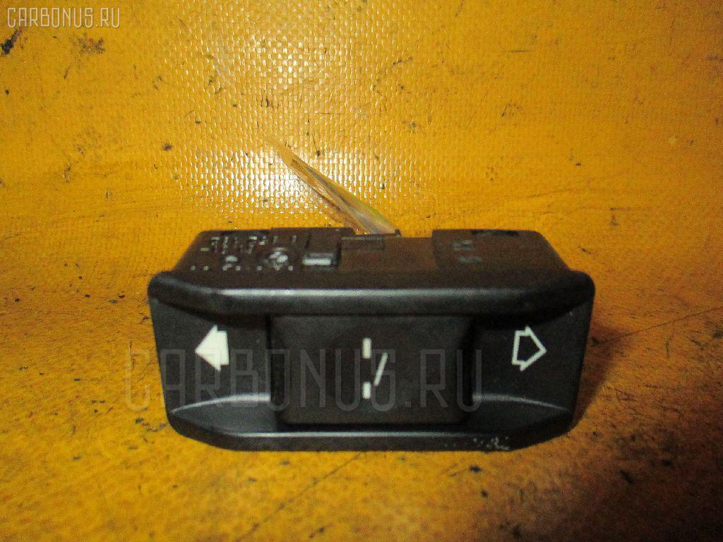 Кнопка BMW 3-SERIES E46-AP32 Фото 1