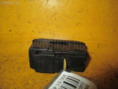 Кнопка BMW 3-SERIES E46-AP32 Фото 2
