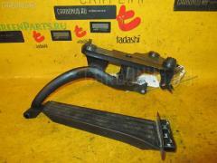 Педаль подачи топлива BMW 3-SERIES E46-AP32 M43-194E1 Фото 1