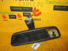 Зеркало салона BMW 3-SERIES E46-AP32 Фото 1
