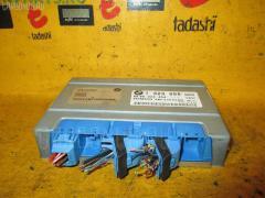 Блок управления АКПП Bmw 3-series E46-AP32 M43-194E1 Фото 2