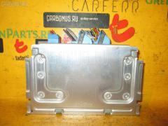 Блок управления АКПП Bmw 3-series E46-AP32 M43-194E1 Фото 3