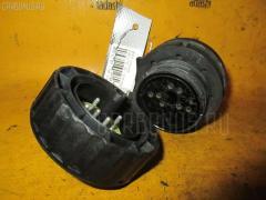 Клемма BMW 3-SERIES E46-AP32 2000.01 WBAAP32030JB11022 12521703202 2WD 5D Фото 3