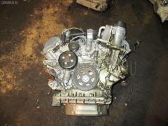 Двигатель Mercedes-benz C-class station wagon S203.261 112.912 Фото 7