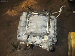 Двигатель Mercedes-benz C-class station wagon S203.261 112.912 Фото 2