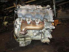 Двигатель Mercedes-benz C-class station wagon S203.261 112.912 Фото 3