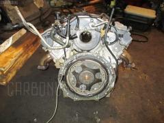 Двигатель Mercedes-benz C-class station wagon S203.261 112.912 Фото 4