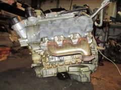 Двигатель Mercedes-benz C-class station wagon S203.261 112.912 Фото 6