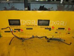 Трубка системы охлаждения АКПП MERCEDES-BENZ C-CLASS STATION WAGON S203.261 112.912 WDB2032612F214092 722696