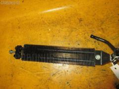 Радиатор гидроусилителя MERCEDES-BENZ C-CLASS STATION WAGON S203.261 112.912 Фото 2