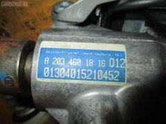 Рулевая колонка MERCEDES-BENZ C-CLASS STATION WAGON S203.261 Фото 1