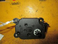 Моторчик заслонки печки MERCEDES-BENZ C-CLASS STATION WAGON S203.261 Фото 2