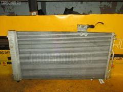 Радиатор кондиционера MERCEDES-BENZ C-CLASS STATION WAGON S203.261 112.912 Фото 2