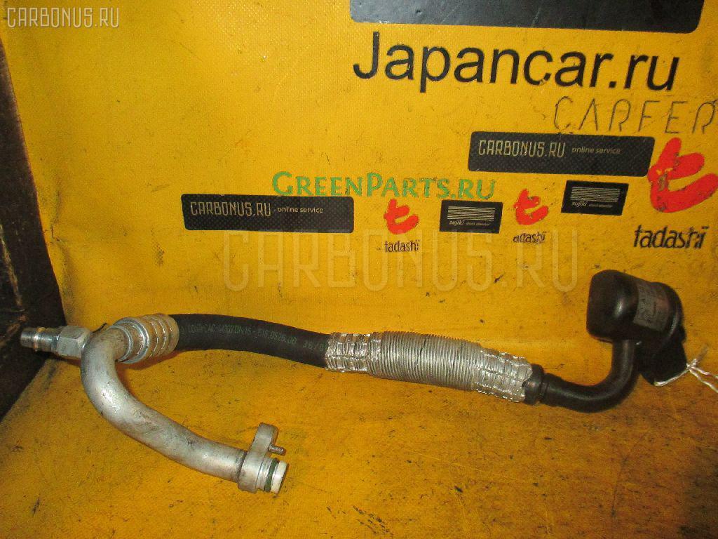 Шланг кондиционера Mercedes-benz C-class station wagon S203.261 112.912 Фото 1