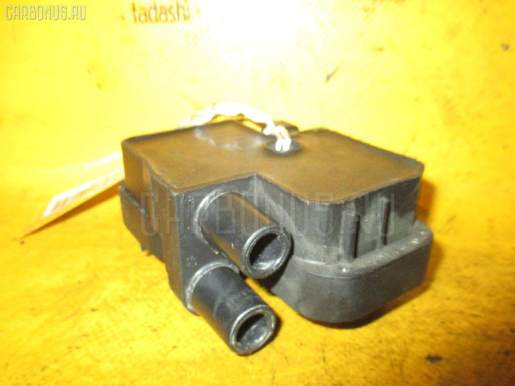 Катушка зажигания MERCEDES-BENZ C-CLASS STATION WAGON S203.261 112.912 Фото 2