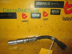 Бронепровода MERCEDES-BENZ C-CLASS STATION WAGON S203.261 112.912 Фото 1